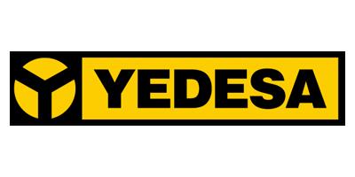 YEDESA